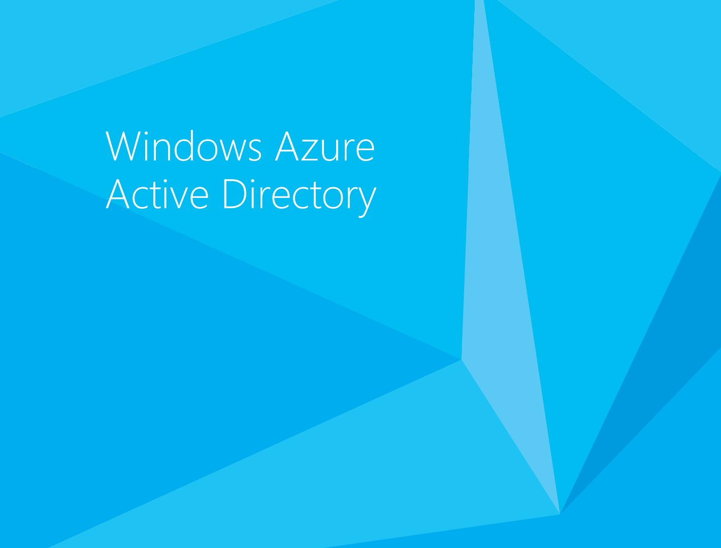 Azure Active Directory - How to get access token for Office 365 from
